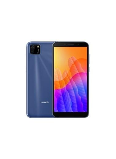 Huawei Y5P 32 Gb ( Türkiye Garantili) Renksiz